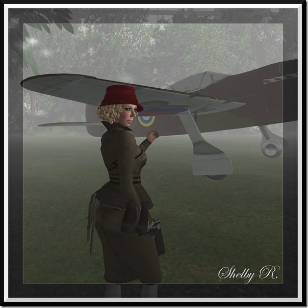 Spies8_001b