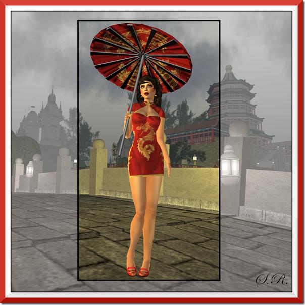 China9_001b