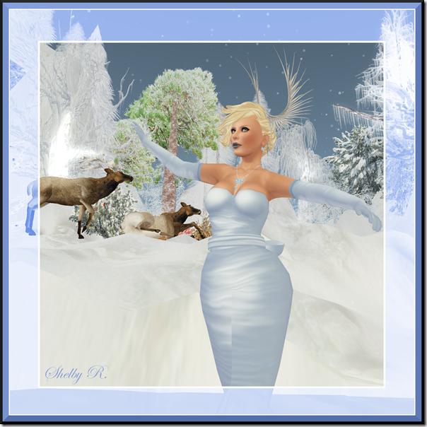 Icey7_001b