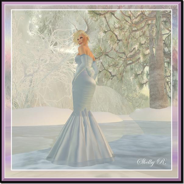 Icey34_001b