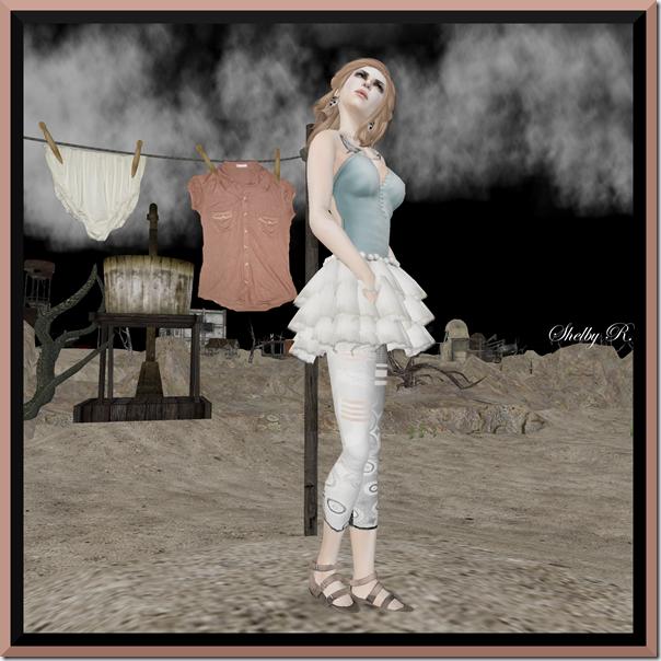 Jane14_001b