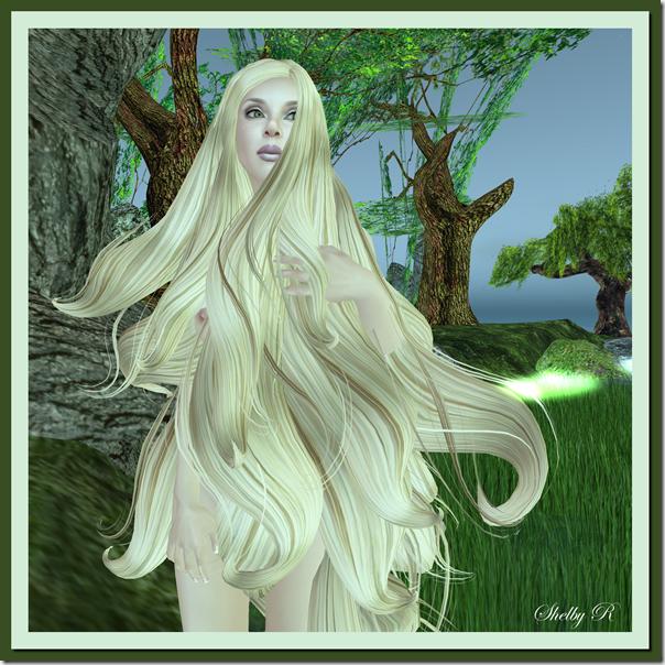 Hairiest2(Lost World)2_001b