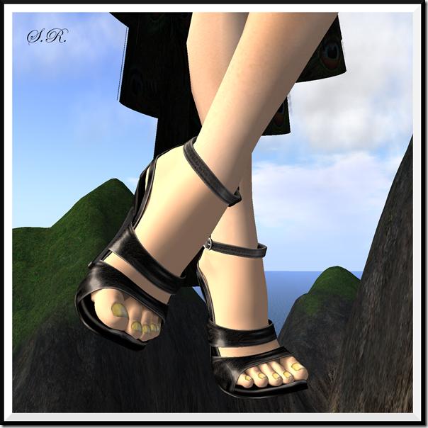 Plastikfoots_001bb