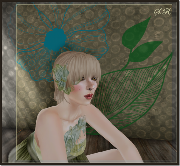 HairFair1_001b