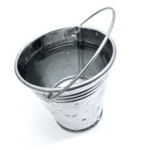 bucket_of_water