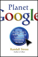 planet_google_by_randall_stross