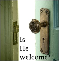 is_he_welcome
