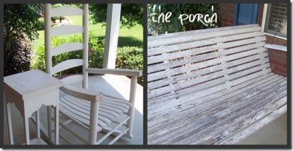 view_porch