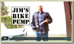 jims bike pump_recycle_your_faith