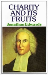Book study of Charity and Its Fruits