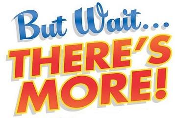 [But wait[9].jpg]