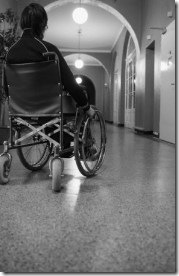 wheelchair_in_hall