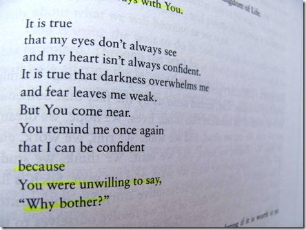 Psalm_27_3