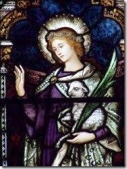 saint-agnes-of-rome