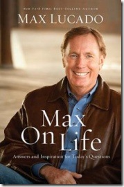 Max_on_Life_by_Max_Lucado