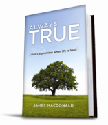 Always_True_by_James_MacDonald