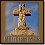 Philippians_study