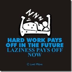 Lazy_tshirt