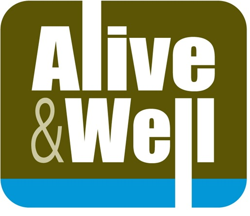 Alive_and_Well_logo_rgb