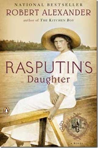 Rasputin's-cover-pb