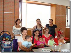 peri2010-2