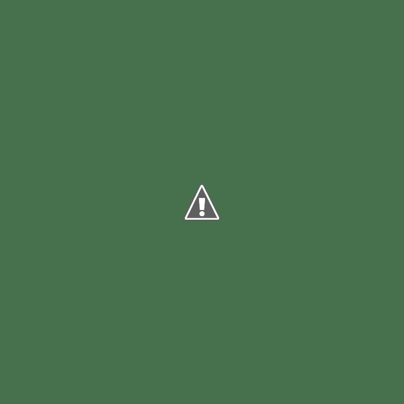 Tornado Api Menyapu Sepanjang Jalan Hawaii