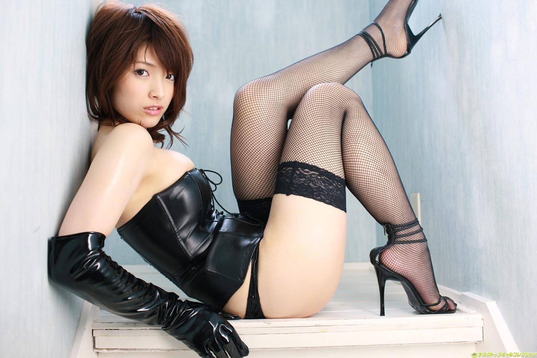 http://lh4.ggpht.com/_ZFVXEbldgps/SWiz2SXmmfI/AAAAAAAAARs/qMShgQeR2-0/s1440/Yoshimi-Hamada-Photo-gooogirl.com-3619.297635.jpg