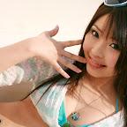 Girlz HIGH 末永佳子 Yoshiko Suenaga 12