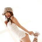 Girlz HIGH 末永佳子 Yoshiko Suenaga 17