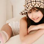 Girlz HIGH 末永佳子 Yoshiko Suenaga 18
