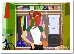 Como-organizar-o-guarda-roupa