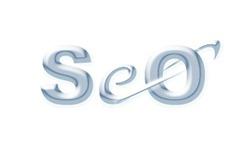 Seo Freelancer India