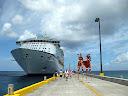 St. Croix auf den Virgin Islands