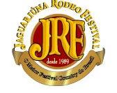 jaguariuna_rodeio02