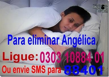 angelica-cacau-550