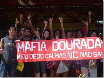 MAFIA DOURADO CHOCOLATE (2)