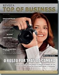 capa_revista_top_13