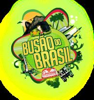 busao_brasil