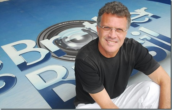 BBB-Big-Brother-Pedro-Bial