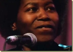 JoanArmatrading