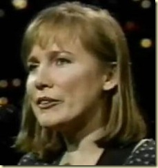 IrisDement1