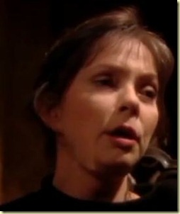 Nanci Griffith1