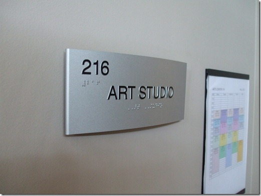Art Center 015