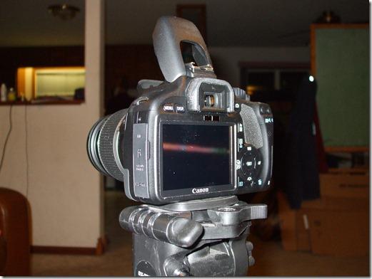 Camera 004