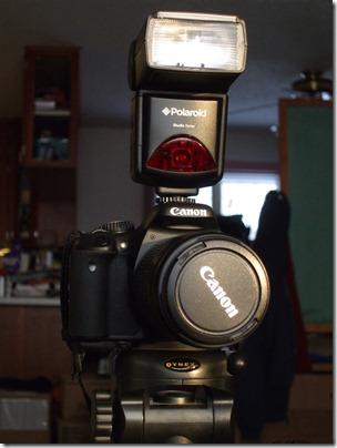 Camera 016