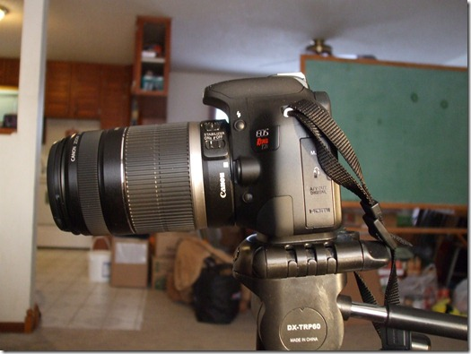 Camera 013
