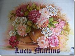 tecido Lucia 05