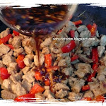 porc picant cu legume si orez (7).JPG