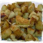 cartofi cu rozmarin la cuptor (6).JPG