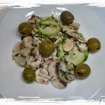 salata de ciuperci marinate si dovlecei (4).JPG